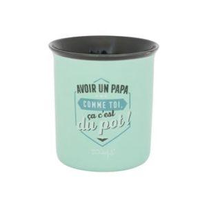 Pot-a-crayons-Mr-Wonderful-Avoir-Un-Papa-Comme-Toi