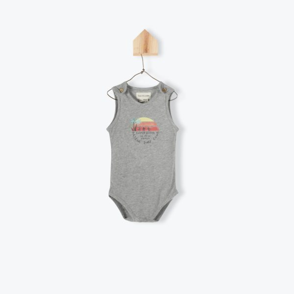 body-bebe-jersey-gris-chine
