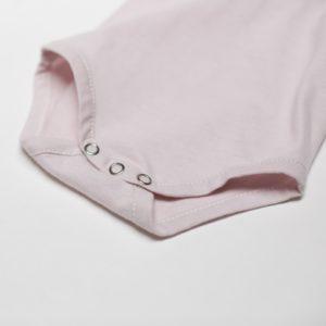 body-collerette-poudre (3)