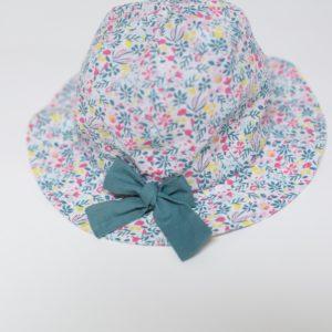 chapeau-bebe-fille-fleurs (1)