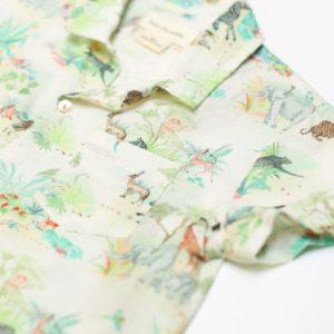 chemise-bebe-imprimee-savane (2)
