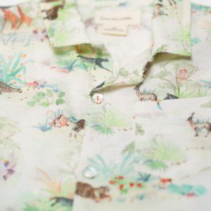 chemise-bebe-imprimee-savane (3)
