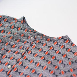 combinaison-pantalon-imprimee-ethnique (2)