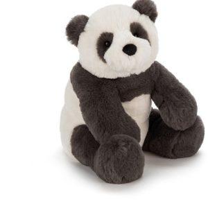 jellycat-harry-panda-chiot-36cm