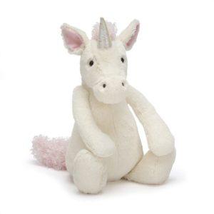 jellycat-peluche-bashful-licorne-tres-grand-51cm