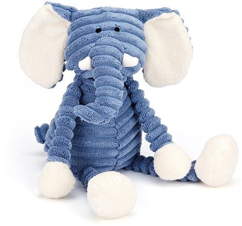 jellycat-peluche-cordy-roy-bebe-elephant-34cm