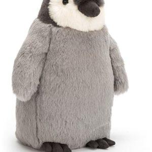 jellycat-peluche-percy-penguin-35cm