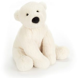 jellycat-peluche-perry-ours-polaire-bebe-19cm
