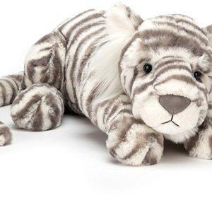 jellycat-peluche-sacha-tigre-neige-27cm