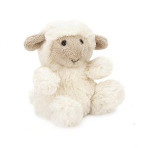 jellycat-poppet-mouton-bebe-10cm
