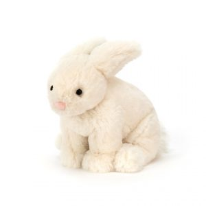 jellycat riley rabbit