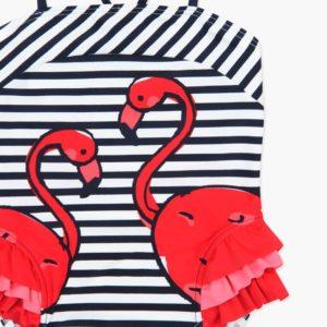 maillot-de-bain-rayures-pour-fille (2)