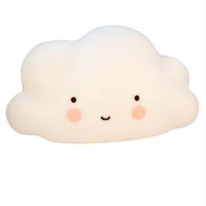 mini veilleuse nuage
