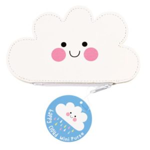 porte-monnaie-nuage happy cloud rex