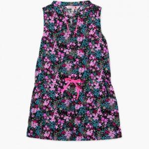 robe-en-viscose-pour-fille (1)