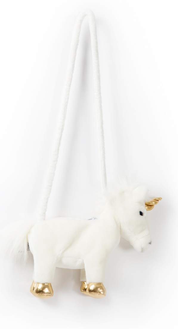 sac-bandouliere-licorne-blanc-wild-and-soft_1-z