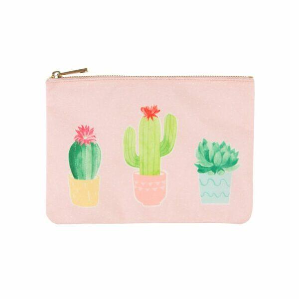 sass-and-belle_pochette-cactus-pastel-768x768