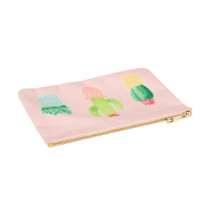 sass-and-belle_pochette-cactus-pastel.2