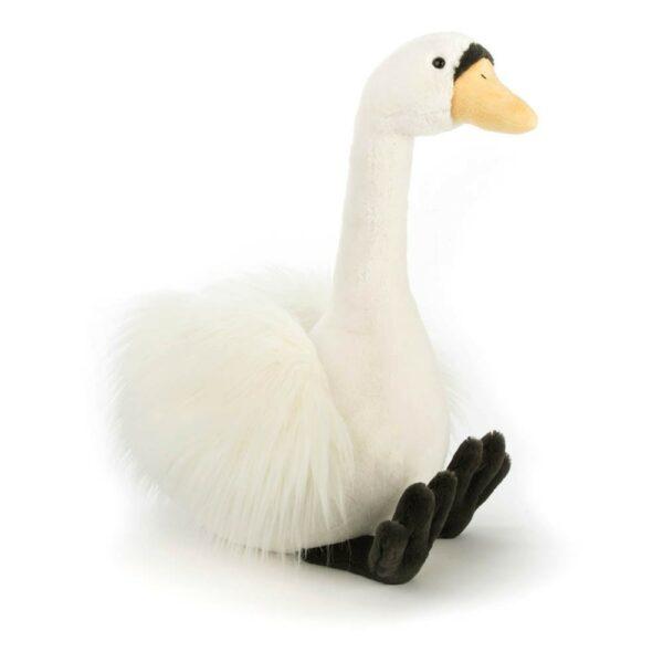 solange-swan-peluche jellycat