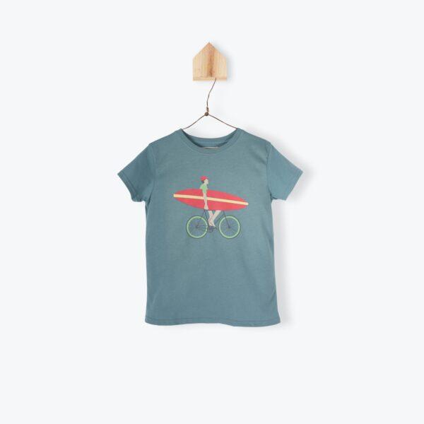 tee-shirt-bleu-canard-velo