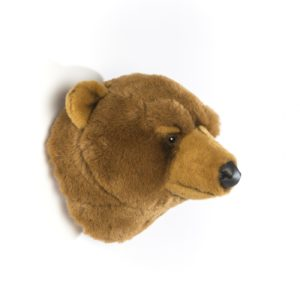 trophee-ours-brun-oliver-wild-and-soft (2)