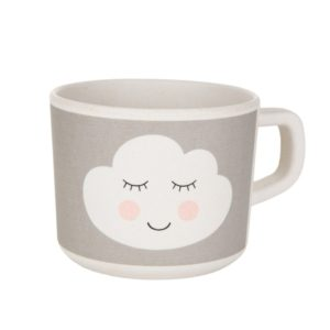 vaisselle-bambou-tasse-nuage-sass-and-belle