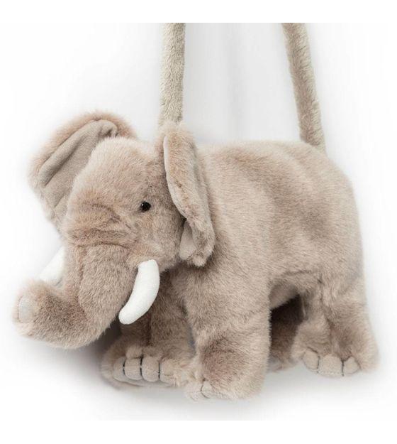 wild-and-soft-sac-a-bandouliere-en-tissu-gris-elep (1)