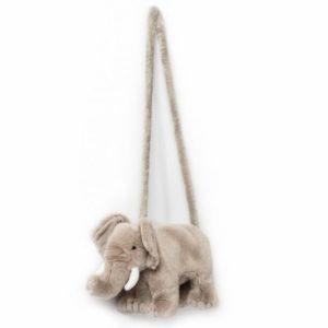 wild-and-soft-sac-a-bandouliere-en-tissu-gris-elep (2)