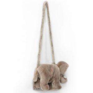 wild-and-soft-sac-a-bandouliere-en-tissu-gris-elep (3)