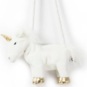 wild-and-soft-sac-a-bandouliere-licorne-or-blanc-t