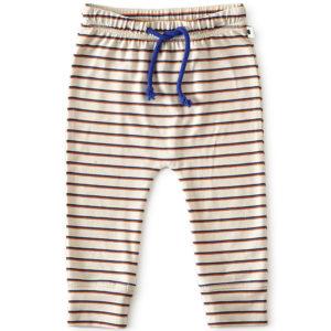 Pantalon bebe1