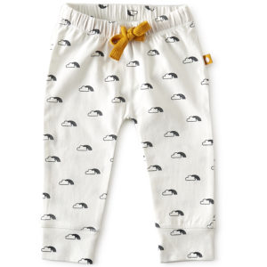 Pantalon bebe2