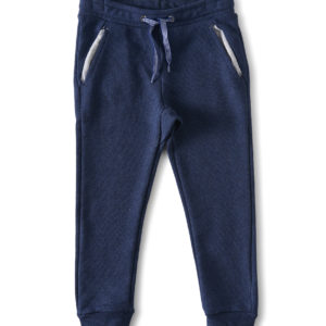 Pantalon sweat1