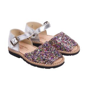 Chaussures enfants & adultes
