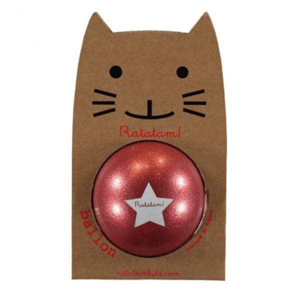 grand-ballon-a-paillette-rouge-ratatam_632x617