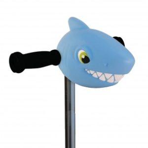 tete-de-requin-bleu