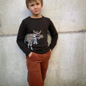 vetement enfant lausanne 11