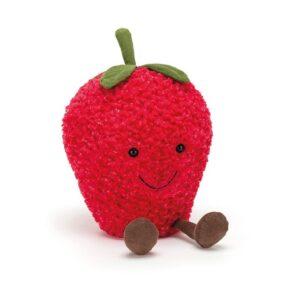 Jellycat-Amuseable-Strawberry-A2S-e1546634582642