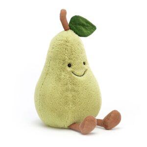 amuseable-pear-jellycat