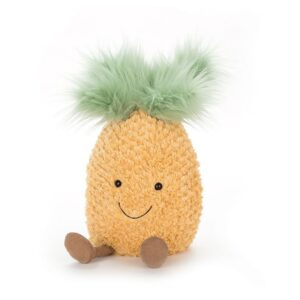 jellycat-amuseable-ananas