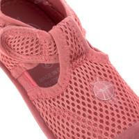 Sandales de plages