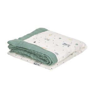 Edredons et couvertures